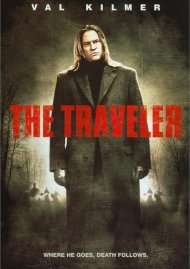 Traveler, The Movie