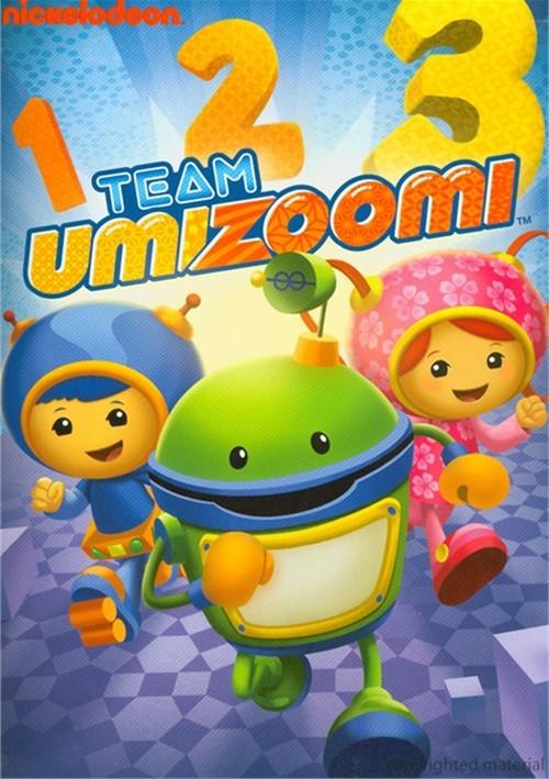 Kleurplaten Team Umizoomi.Team Umizoomi Film Nederlands Watch Attila The Hun Heroes And Villains