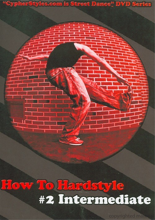 How To Hardstyle 2: Intermediate Movie