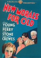 New Morals For Old Movie
