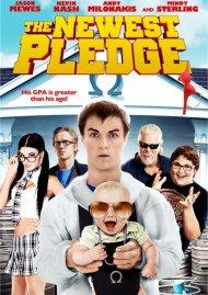 Newest Pledge, The Movie