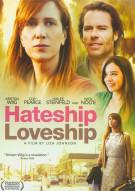 Hateship Loveship Movie