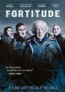 Fortitude Movie