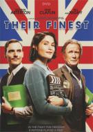 Their Finest Movie