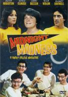Midnight Madness Movie