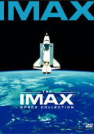 IMAX: Space Collection Movie