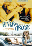 River Of Grass Movie