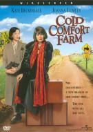 Cold Comfort Farm Movie