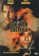 Sworn Enemies Movie