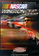 NASCAR: Winston Cup 2002 Movie