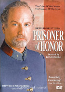 Prisoner Of Honor Movie