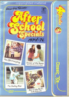 Martin Tahses After School Specials: 1974 - 76 Movie
