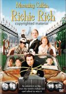 Richie Rich Movie