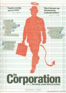 Corporation, The Movie