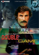 Double Game: 2 Disc Special Edition Movie