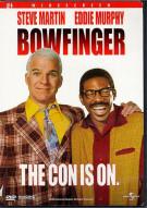 Bowfinger Movie