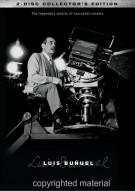 Luis Bunuel: 2 Disc Collectors Edition Movie