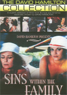 Sins Within The Family Movie
