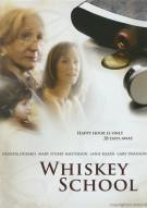 Whiskey School Movie