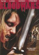 Blood Wars Movie