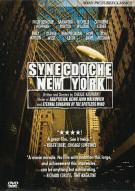 Synecdoche, New York Movie