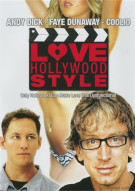Love Hollywood Style Movie