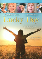 Lucky Day Movie