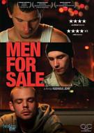 Men For Sale Movie
