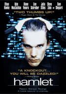 Hamlet Movie