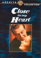 Close To My Heart Movie
