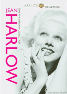 Jean Harlow Anniversary Collection Movie