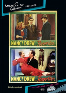 Nancy Drew... Reporter Movie