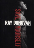 Ray Donovan: Season Four Movie