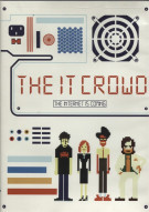 IT Crowd: The Internet Is Coming, The Movie