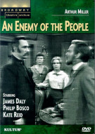 Enemy Of The People Movie