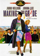 Making The Grade Movie