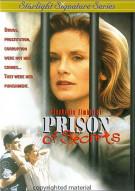 Prison Of Secrets Movie