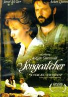 Songcatcher Movie