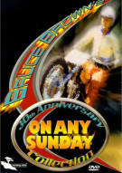 On Any Sunday: 30th Anniversary Collection Movie