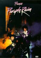Purple Rain/ 187 (2 Pack) Movie