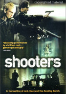 Shooters Movie