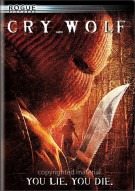 Cry_Wolf (Fullscreen) Movie