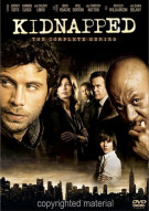 Kidnapped: The Complete Series Movie