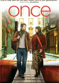 Once Movie