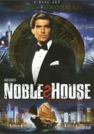 Noble House Movie