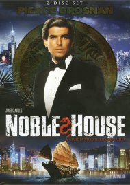 Noble House Movie