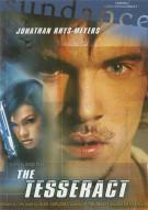 Tesseract, The Movie