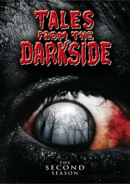 Tales From The Darkside: The Second Season Movie