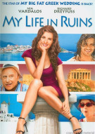 My Life In Ruins Movie