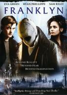Franklyn Movie